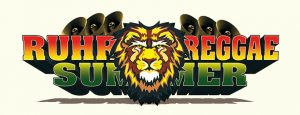 ruhr_reggae_summer_festival